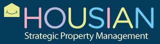 Housian Property Agents