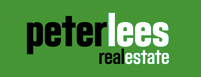 Peter Lees Real Estate