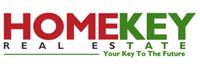 Homekey Real Estate