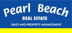 Pearl Beach Real Estate
