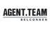 Agent Team Belconnen