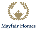 Mayfair Homes