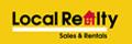 Local Realty Sales & Rentals