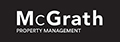 McGrath Estate Agents Property Management