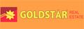GOLDSTAR REALTY & COMMERCIAL