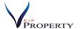 Veip Property Group