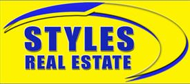 Styles Real Estate