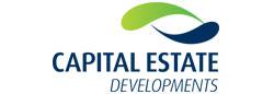 Capital Estate Developments