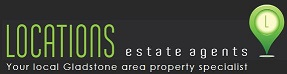 Locations Estate Agents