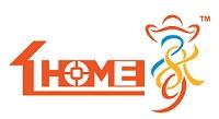 Logo - Home 789