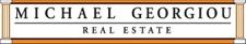 Michael Georgiou Real Estate