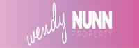 Wendy Nunn Property