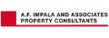 AF Impala & Associates Property Consultants