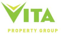 Vita Property Group