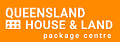 Queensland House & Land Package Centre