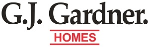 GJ Gardner Homes Mitchell