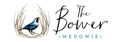 McCloy Group | The Bower