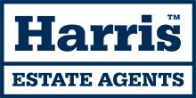 Harris Estate Agents