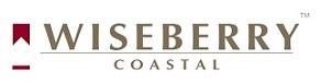 Wiseberry Coastal