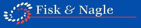 Logo - Fisk & Nagle Property