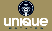 Unique Estates Australia