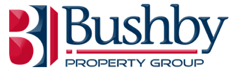 Logo - Bushby Property Group