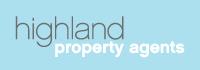 Highland Property Agents Cronulla