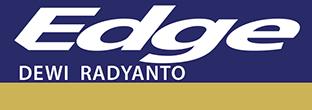 Edge Dewi Radyanto