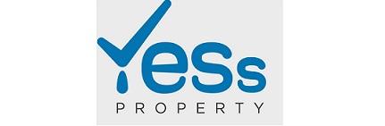 Logo - Yess Property