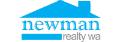 Newman Realty WA