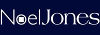 Logo - Noel Jones Ringwood