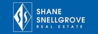 Shane Snellgrove Real Estate