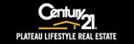 Century 21 Plateau Lifestyle Real Estate