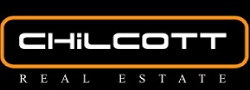 Logo - Chilcott Real Estate