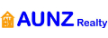 AUNZ Realty Group
