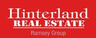 Hinterland Real Estate