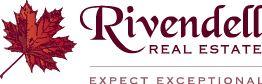 Rivendell Real Estate