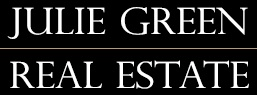 Julie Green Real Estate