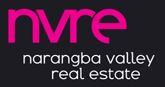 Narangba Valley Real Estate