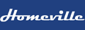 Homeville Pty Ltd