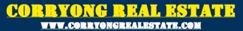 Corryong Real Estate