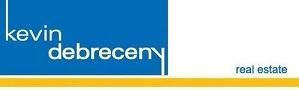 Logo - Kevin Debreceny Real Estate