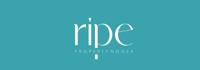Ripe Property Noosa