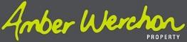 Logo - Amber Werchon Property