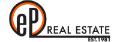 Executive Property Sales