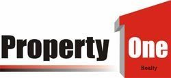 Property One Realty Callala