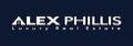 Alex Phillis Real Estate