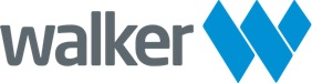 Walker Corporation