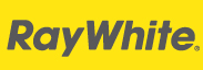 Ray White Howlong