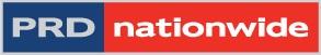 Logo - PRDnationwide Kyogle